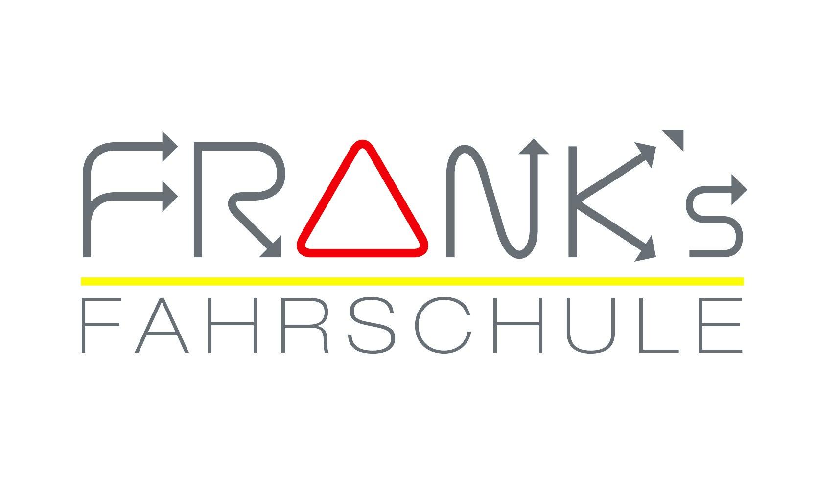 Frank's Fahrschule