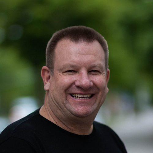 Frank Birzele